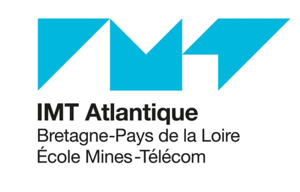 IMT Atlantique