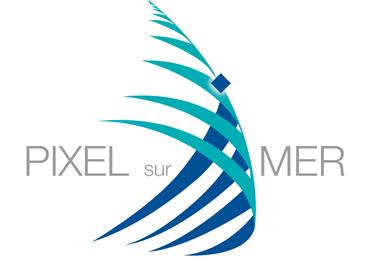 Pixel Sur Mer