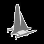 Secteur d'activités AIM45 : bateaux de course