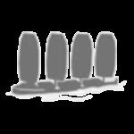 Secteur d'activités AIM45 : cargos à voiles