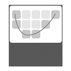 Fonction Bowl