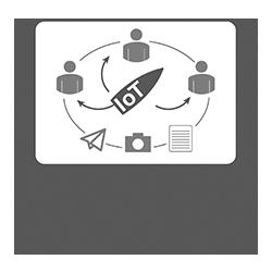 Capture List