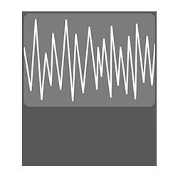 FOnction Dynamic