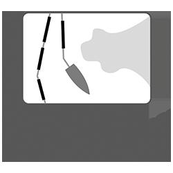 Fonction Segmentation