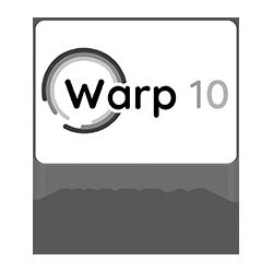 Fonction Warp 10